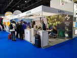 arabian travel market 2019 1